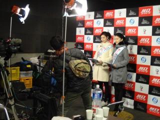 news2016-01-06_01