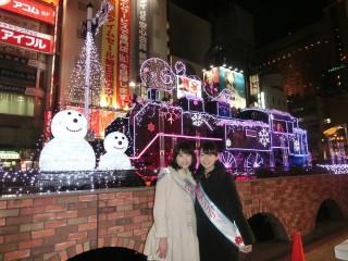 news2013-11-25_02